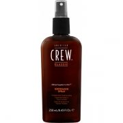 American-Crew-Grooming-Spray-250-ml.jpg