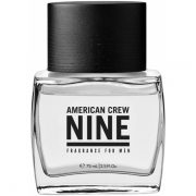American-Crew-Nine-Fragrance-for-Men-75-ml.jpg